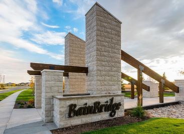 Communities | Boise Custom Home Builder | Hallmark Homes of
